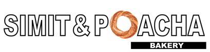 Simit & Poacha Bakery